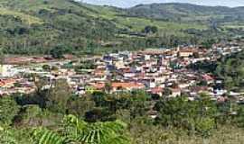 Pedra do Indaiá - Vista da cidade foto por BHLincoln
