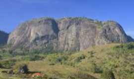 Pedralva -  Por diana