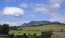 Pedralva - Natureza