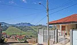 Pedralva - Rua