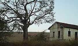Pedralva - Casa típica