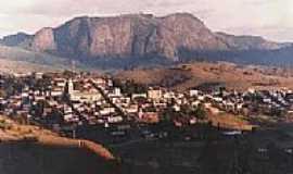 Pedralva -