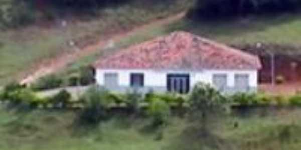 Prefeitura de P.T., Por Gilmara Ap. Oliveira Rodrigues