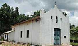 Penédia - Igreja N.Sra. da Penha