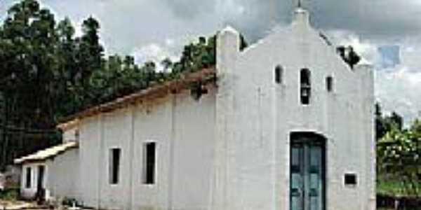 Igreja N.Sra. da Penha