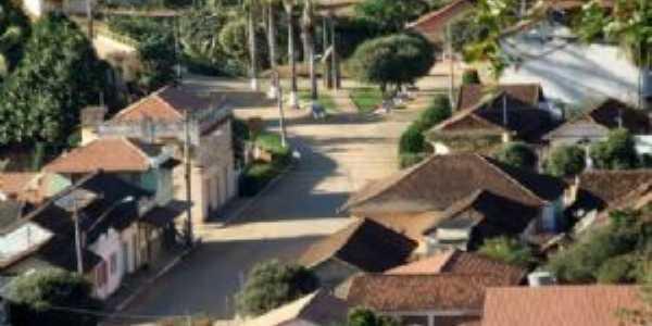 Praça de Penha do Capim, Por karen
