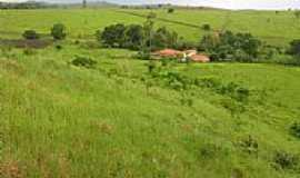 Penha do Cassiano - Fazenda à 7 KM de Penha do Cassiano-Foto:anisio1