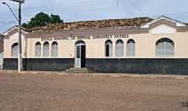 Angical - Colégio Dr. Dorival por Paulo F.S. Araujo