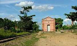 Penha Longa - Estação Penha Longa-Foto:Jorge A. Ferreira Jr…