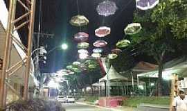 Pequeri - Pequeri-MG-Avenida no Carnaval-Foto:@prefeitura.pequeri