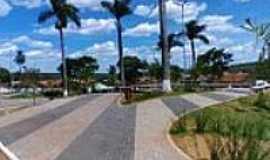 Perdizes - Praça Pres.Vargas-Foto:Karinar