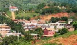 Periquito -  Por vista da cidade periquito, por gilson geraldo