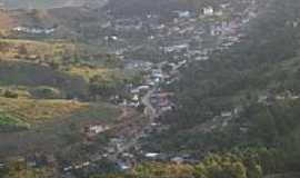 Piacatuba - Vista da cidade , por Marcelo do Valle Pires