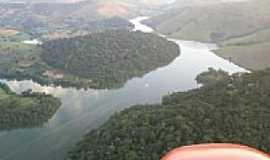 Piacatuba - Usina Mauricio - Piacatuba por Marcelo do Valle Pires