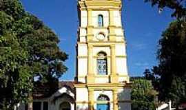 Piacatuba - Torre da Cruz Queimada  por DLester - Kta