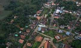Piacatuba - Centro por Marcelo do V Pires