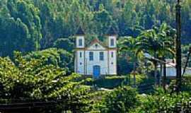 Piacatuba - Igreja de N.Sra.da Piedade-Foto:Altemiro Olinto Cris…
