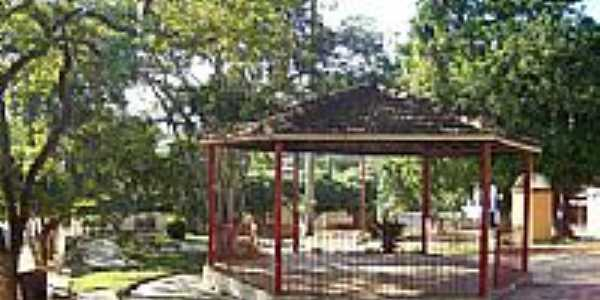 Praça por DLester - Kta