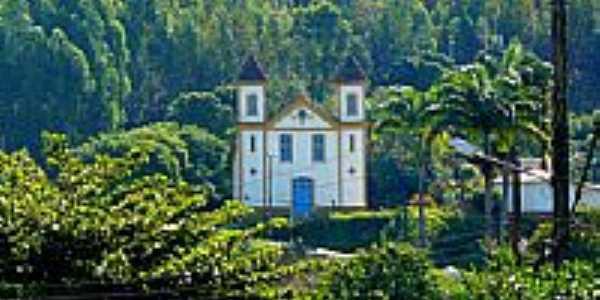Igreja de N.Sra.da Piedade-Foto:Altemiro Olinto Cris�