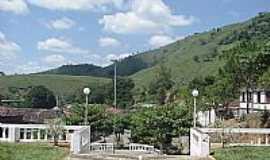 Piau - Panorama