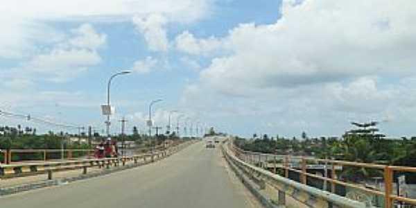 Barra de Santo Antônio - AL Foto Miss Check-in