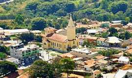 Piedade dos Gerais - Imagens da cidade de Piedade dos Gerais - MG