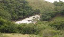 Piedade dos Gerais - Cachoeira do Vento, Por Elis Regina