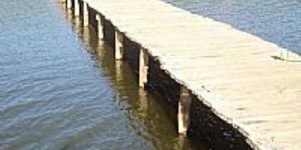 Lagoa Tiririca-Foto:Luiz Gustavo de Ávil…