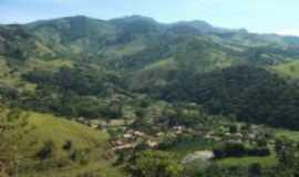 Piranguçu - bairro dos roque, Por marquinhos