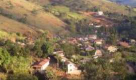 Piranguçu - Bairro Correinhas em Piranguçu, Por eliane