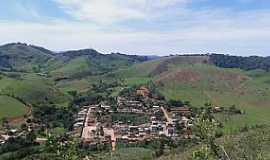 Piscamba - Imagens da cidade de Piscamba - MG