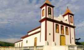 Pitangui - IGREJA DE S. FRANCISCO DE ASSIS, Por nicodemos rosa