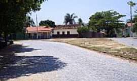 Pitarana - Pitarana-Foto:Renato pitarana mg