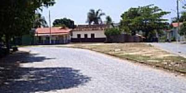 Pitarana-Foto:Renato pitarana mg