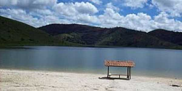 Poaia-MG-Lagoa Vapabuçu-Foto:Evaldo Fonseca