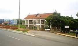 Poço Fundo - Portal de Poço Fundo-Foto:cidobarbeiro