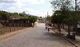 Ponte Alta de Minas - Ponte Alta por Daniela Herdy Pedrosa