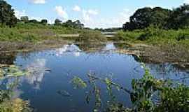Ponto Chique - Lagoa-Foto:Rubens13