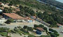 Ponto Chique - Vista aérea-Foto:Rubens13