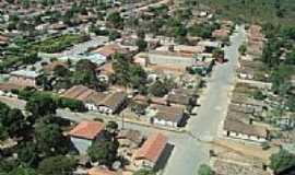 Ponto Chique - Vista parcial-Foto:Rubens13