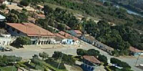 Vista aérea-Foto:Rubens13