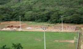 Ponto do Marambaia - Ponto do Marambaia - MG - Campo de Futebol do Ponto, Por Jose Onofre Rockstroh Batista