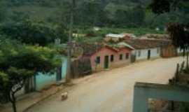 Ponto do Marambaia - Rua Maranhão, Por Onofre Rockstroh