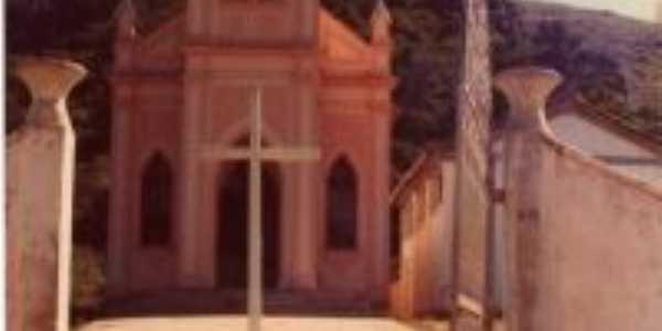 Igreja, Por Lindolfo Guimarães