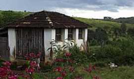 Pratinha - Pratinha-MG-Fazenda do Luis-Foto:Robson Mendonça