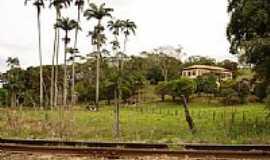Providência - Fazenda-Foto:marcelomacal