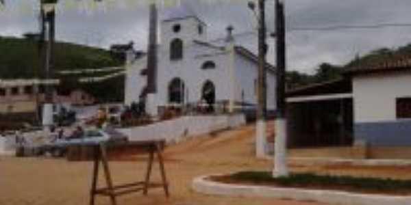 igreja , Por joana