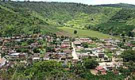 Quatituba - Vista Panoramica por vanderli dalfior