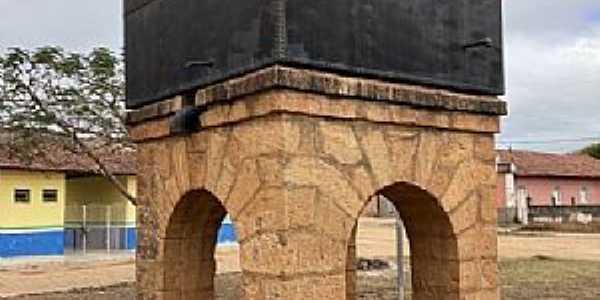 Imagens da cidade de Queixada - MG - Por Reane Vianna