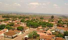 Quintinos - Quintinos-MG-Vista parcial da cidade-Foto:quintinos